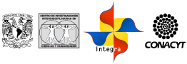 logo262x90