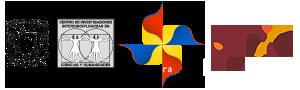 logos-diplomado-b